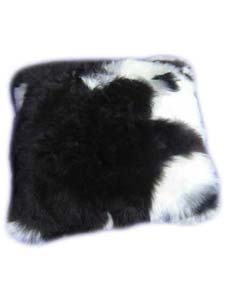 Image result for Baby Alpaca Fur Cushion Cases