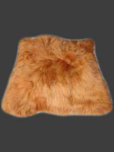 Image result for Finest Baby Alpaca Fur Cushion Covers