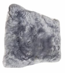 Image result for Baby Alpaca Fur Pillow Cover
