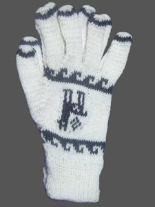 Image result for Alpaca Wool gloves