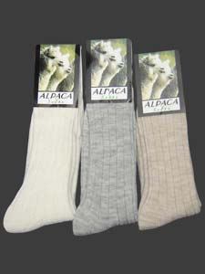 Images result for Fine Alpaca Wool Socks