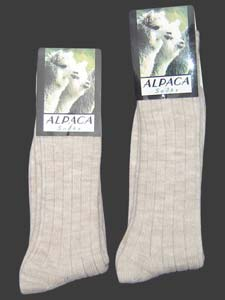 Images result for Finest Alpaca Socks