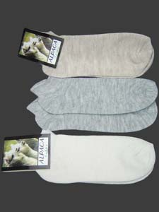 Images result for Alpaca Sport Socks