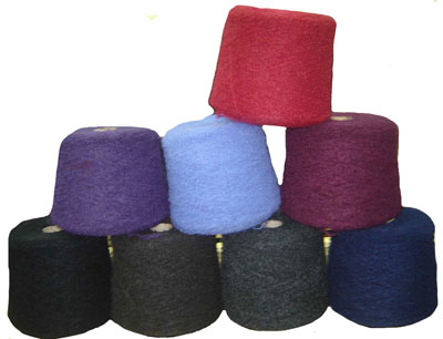 finest baby alpaca yarn hight quality